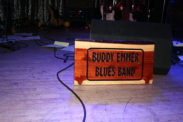 Buddy-Emmer-Blues-Band-001