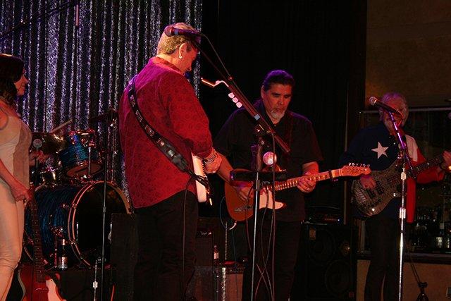Buddy-Emmer-Blues-Band-046