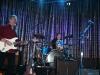 Buddy-Emmer-Blues-Band-007