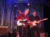 Buddy-Emmer-Blues-Band-014