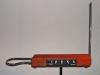 Elijah Wood Image 5 Moog theremin