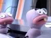 Elijah Wood Image 2 El Hormiguero puppets