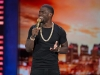 Kevin Hart What Now 2