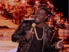 Kevin Hart What Now 7