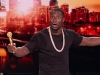 Kevin Hart What Now 8