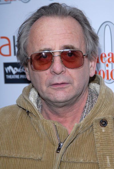 sylvester-mccoy-radagast-the-brown