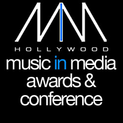 CLUB NOKIA / LA LIVE IS NEW HOME OF THE HOLLYWOOD MUSIC IN MEDIA AWARDS
