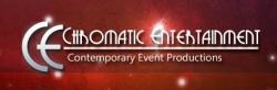Chromatic Entertainment Logo