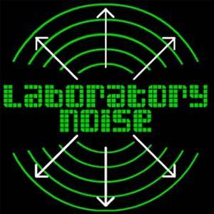 Labratory Noise