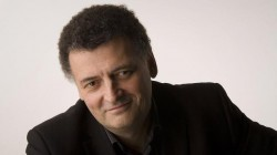 Steven Moffat is Doctor Who's lead writer and Executive Producer. He recently took time out to answer questions about the new series, spilling some secrets about mystery, monsters and a momentous cliff-hanger...