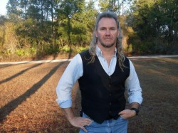 Mike Mullis event set for July 22-23 at Spirit of the Suwannee Music Park. Bring the family and stay awhile!