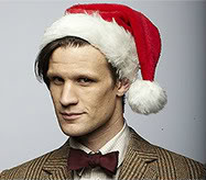 Matt Smith (The Doctor) is reportedly single again.
