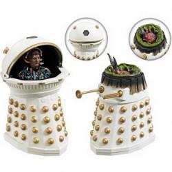 Action Figure Collectors Set: Remembrance Of The Daleks