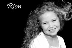 Rion Paige Jacksonville winner at The Landing 3 24 2012 for Jam