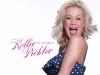 Kelli Pickler