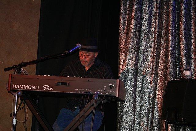 Buddy-Emmer-Blues-Band-032