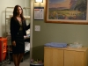 """STITCHERS - """"Connection"""" - When it appears that a husband took out a hit on his wife, Kirsten and her team attempt to find out the truth in an all-new episode of """"Stitchers,"""" airing Tuesday, June 16, 2015 at 9:00PM ET/PT on ABC Family. (ABC Family/Eric McCandless)SALLI RICHARDSON-WHITFIELD"""