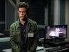 """STITCHERS - """"Connection"""" - When it appears that a husband took out a hit on his wife, Kirsten and her team attempt to find out the truth in an all-new episode of """"Stitchers,"""" airing Tuesday, June 16, 2015 at 9:00PM ET/PT on ABC Family. (ABC Family/Eric McCandless) KYLE HARRIS"""