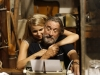 Malavita, a film by Luc Besson with Robert De Niro, Michelle Pfeiffer, Tommy Lee Jones, Diana Agron, John D'Leo...