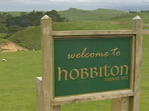 hobbitset_2110_2