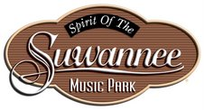 SPIRIT OF THE SUWANNEE MUSIC PARK, LIVE OAK, FLA