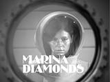 Marina and the Diamonds Video