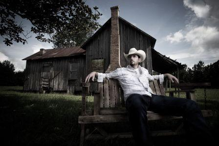 The Spirit of the Suwannee Music Park (SOSMP) in Live Oak, Fla welcomes rising country artist Stephen Combs July 17 for a country music good time.