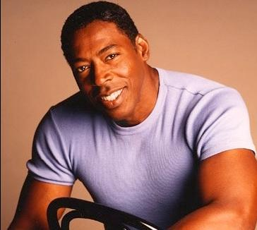 Ernie Hudson, fondly known for his role as Winston Zeddmore in the Ghostbusters movies is a living history of the Black entertainer experience in the US. He was born into a society of strict segregation when being Black and being accused of a crime equaled guilty. His grandmother who was born in 1895, just 30 years after slavery was abolished in the United States, raised Hudson.