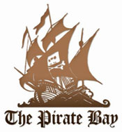 The Pirate Bay was once thought of as the untouchable file sharing site, now the people that were associated with running the site are dealt a legal blow.