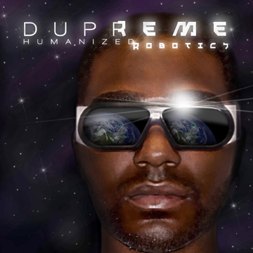 "New Hip Hop Music by Dupreme - ""iPod"""