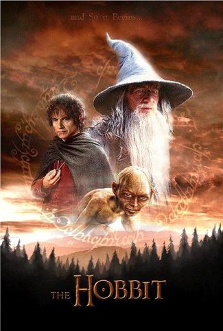 """Warner Bros. has taken over international theatrical rights to Peter Jackson's """"The Hobbit"""" from MGM, as well as video rights."""