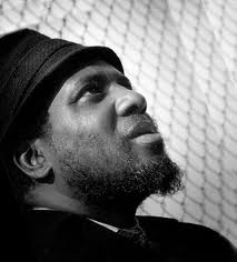 Thelonious Monk cd review