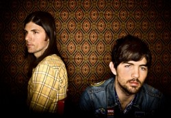 Avett Brothers, David Grisman Sextet, Jesse McReynolds (formerly of Jim and Jesse), Emmitt-Nershi Band, Travelin' McCourys with The Lee Boys, Grammy award winner Jim Lauderdale and many more to perform at the 15th annual Springfest March 24-27 at The Spirit of the Suwannee Music Park