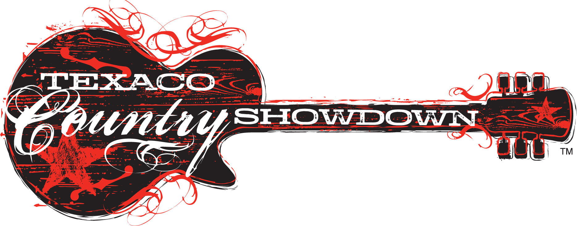 One winner will be chosen to move on to the state finals Sept. 8 at the SOSMP as aspiring country artists move closer to winning $100,000 and being named the Best New Act in Country Music!