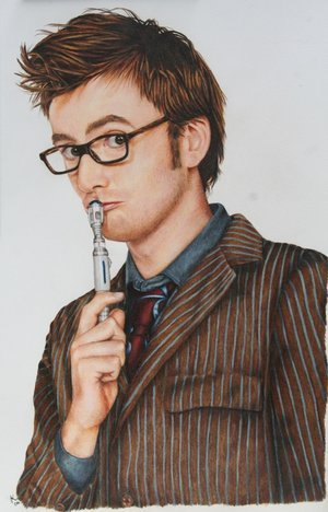 David Tennant doctor who,David Tennant funny video,sexy video David Tennant,David Tennant best doctor who,doctor who eleven 11 David Tennant,blue turtle shell,man crush David Tennant,David Tennant man crush,sexy David Tennant,what is David Tennant doing,Where is David Tennant,David Tennant latest projects