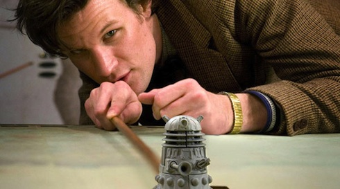 cybermats,When does the new season of Doctor who start,doctor who,Dr.Who,Karen Gillan,the doctor,amy pond,amy pond actress,Doctor Who cast, dr who characters,River Song,Alex Kingston,Matt Smith,Arthur Darvill,Rory Williams,Caitlin Blackwood,Daisy Lowe,tenza