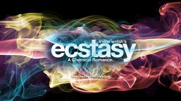 Irvine Welsh's Ecstasy,Rob Heydon,Adam Sinclair,Kristin Kreuk,Billy Boyd,Carlo Rota,Penny Gibbs