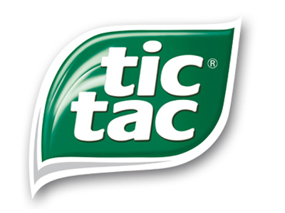 "Shake It Up®is a rallying cry and a philosophy that playfully challenges people to explore new, exciting ways of doing things. If you've nodded off a bit in life, maybe it's time to shake things up. The Tic Tac®Viewr mobile application is available for FREE to help you make the mundane world new and exciting! Use the app to dial down the boring and turn up the new and different. To get the app, text ""MINTS"" to 313131 (message and data rates may apply) or look for the app on Google Play and in the Apple App Store. The app is only available on iOS and Android devices."