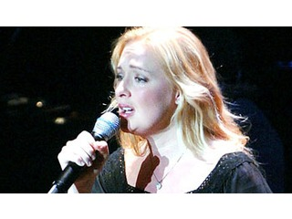Mindy McCready,