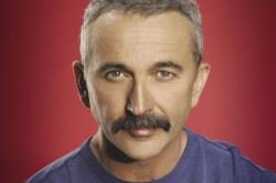 Aaron Tippin and Florida Georgia Line added to 2013 Suwannee River Jam line-up!!